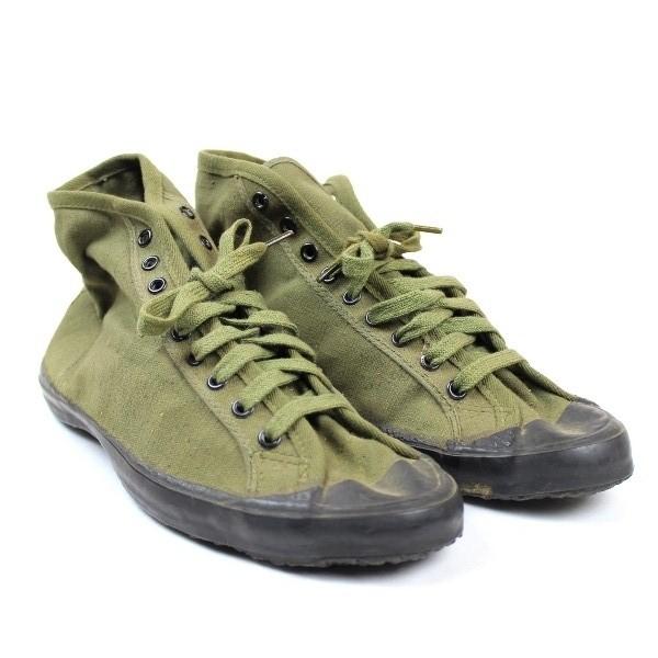 Jungle Shoes Buy